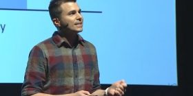 The Super Mario Effect – Tricking Your Brain into Learning More | Mark Rober | TEDxPenn